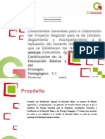 proyecto regional 648-Ok.pptx