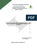 Diseno Taller Mecanico Maquinaria Pesada Forestal Gerencia Aprovechamiento Forestal
