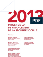 PLFSS 2013
