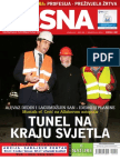 Slobodna Bosna [broj 835, 8.11.2012]