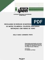 Descarte de Compositos (Polimeros)Kelly Nanci Carneiro Pinto_M