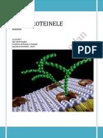 Glicoproteine