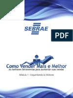 .._.._.._cursos_midiateca_Vendas_EsquentandoMotores
