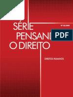 05Pensando_Direito