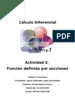 CD_U1_FDS_ISRG