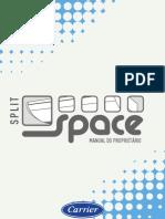 SPLIT_PISOTETO_MP_Space_256.08.623_-_A_-_02-05