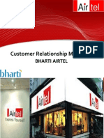airtel-crm-100316131238-phpapp01