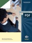 202 Effective Evaluation