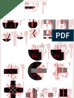 consolidamento_muratura.pdf