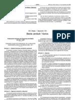 Convenio Metal Publicado 21-11-2008