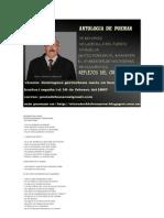 Biografia de Vicente Poeta de Bonares