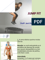 JUMP FIT