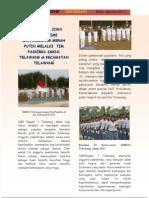 HAL 17-23 edisi agustus