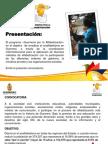 Fraccion XIX - Requisitos Programa