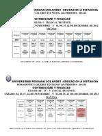 HORARIOS_TALLERES_2012_2_2P