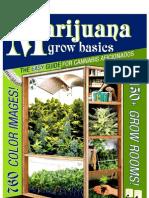 Marijauna-Grow-Basics-Jorge-Cervantes