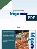 Frigomar catálogo agosto 2012 (2)