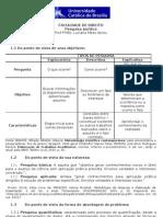 Manual Metodologia (1)