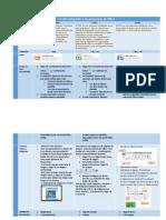 Cuadro Comparativo de Programas de Offic-Nelly Escudero Olortegui
