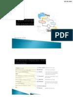Ensino.muralhasdominho.com File.php 58 1 Unidade Estruturas de Controlo