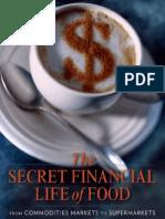 Newman Secret Excerpt