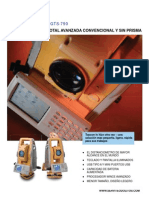 Catalogo_GPT-7500_GTS-750_Español