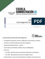 Programa CIP 2S12