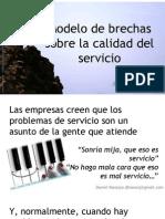 modelodelasbrechassobrelacalidadenelservicio-090703205306-phpapp02