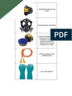 Catalogo EPI