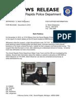 12-109622 53 bank robbery