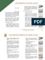 6.-Diagnostico Plan Urbano[1]2222