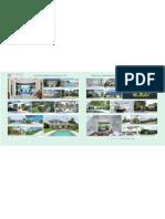 Vero Beach Real Estate Ad - DSRE 10182012