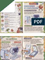 El ABC de La Computacion Escolar - Intro