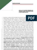 ATA_SESSAO_1915_ORD_PLENO.pdf