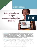 CNUCED - eRegistrations
