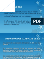Dispositivos de Entrada y Salida_Emmanuel Ramírez Martínez