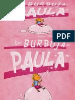 La Burbuja de Paula Capitulo 1 Juan Existe