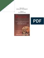 Dejan Lucic - Pavelicev Testament 2