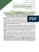 PDF nº 18