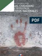 Manual Patrimonio