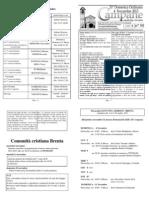 AL12-50-041112.pdf