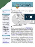 CFC Complex Coverage-Review-06 Nov 12