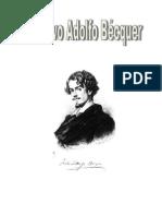Gustavo Adolfo Bequer