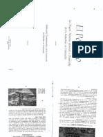 Petroleo. Origen e Historia General
