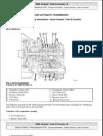 1511051819?v=1 dodge 42rle service manual transmission (mechanics) automatic 42rle wiring diagram at reclaimingppi.co
