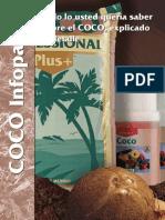Infopaper Coco
