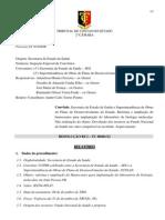 07436_06_Decisao_kmontenegro_RC2-TC.pdf