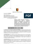 03094_03_Decisao_fvital_RPL-TC.pdf