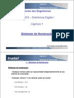 NP 203 Cap1 Parte1