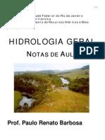 4. No__es de Hidrologia